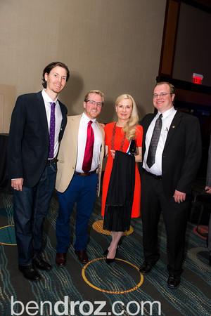 Marijuana Policy Project, 20 year Anniversary Gala Reception, Washington, DC, April 29, 2015, photo by Ben Droz,